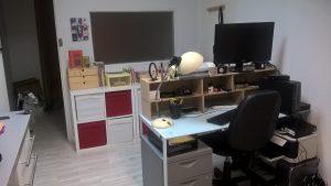 Mon Studio